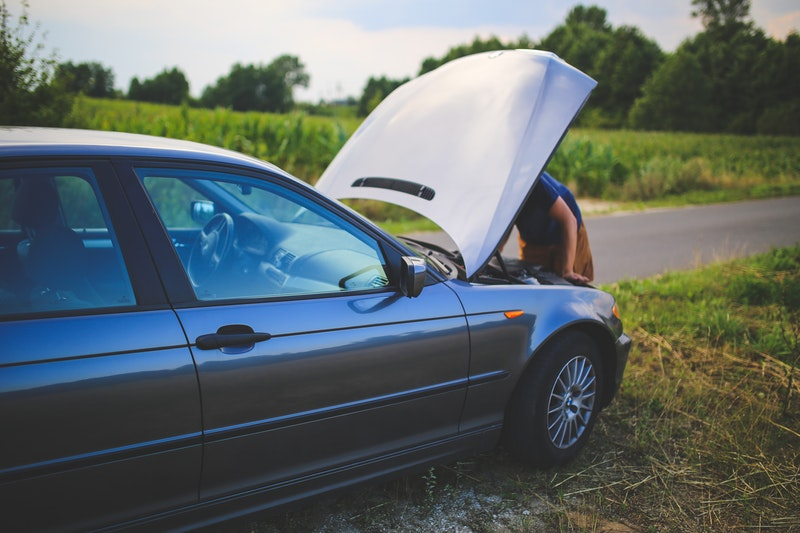 5 overlooked car expenses that break the bank